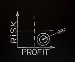 assessing-risk-tolerance