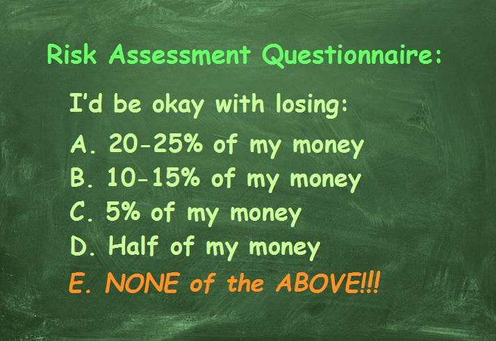 risk-assessment-quiz