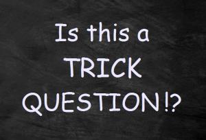 risk-assessment-questionnaire
