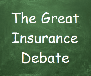 great-insurance-debate
