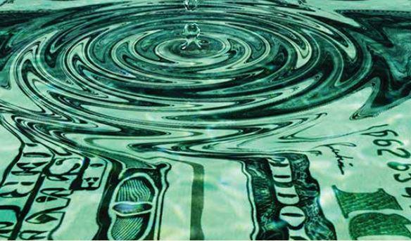 life insurance liquidity