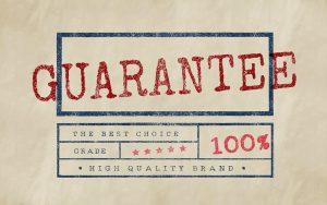 Guarantee Popular Product Online Shipment Concept