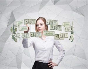 life insurance cash flow