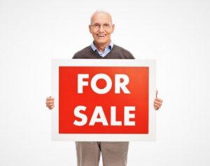 life insurance policy for sale