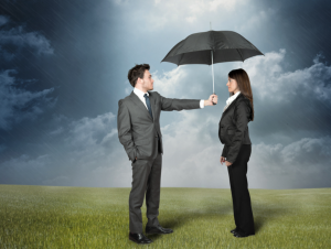 financial insurance mistakes