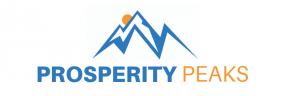 Prosperity Peaks