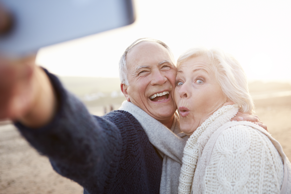 Best life insurance for seniors