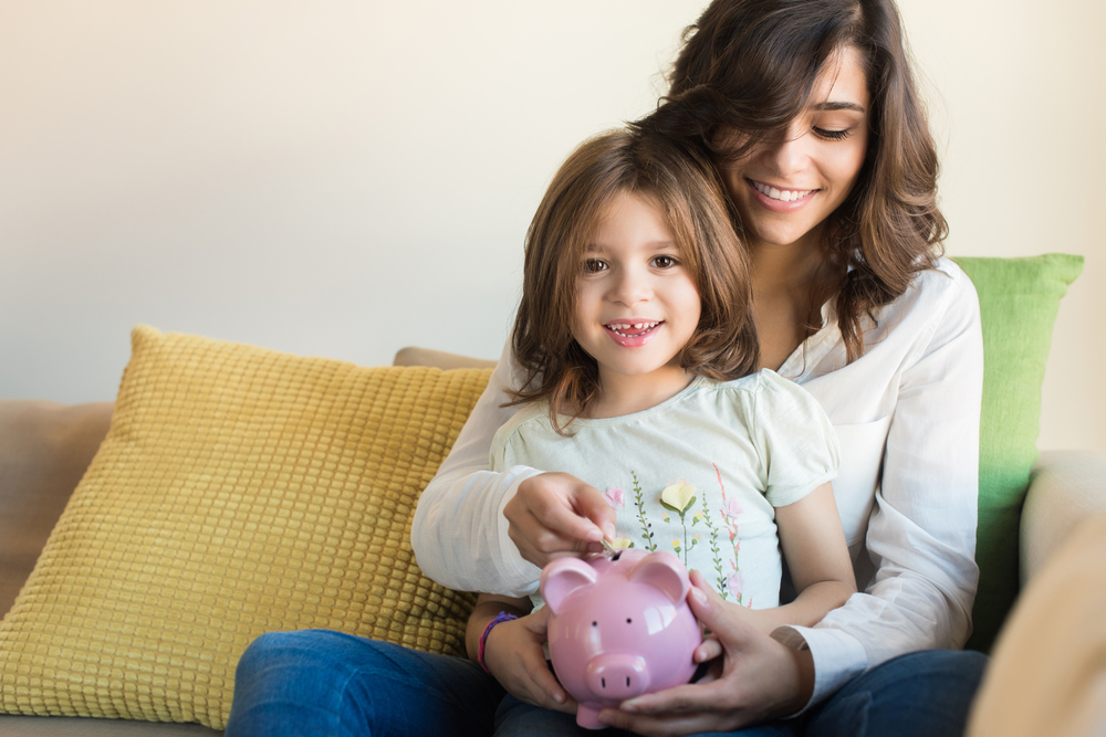 whole life insurance for kids