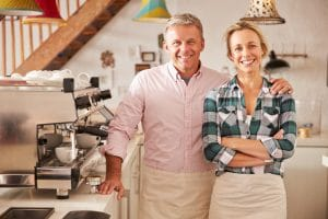 boost your business with life insurance
