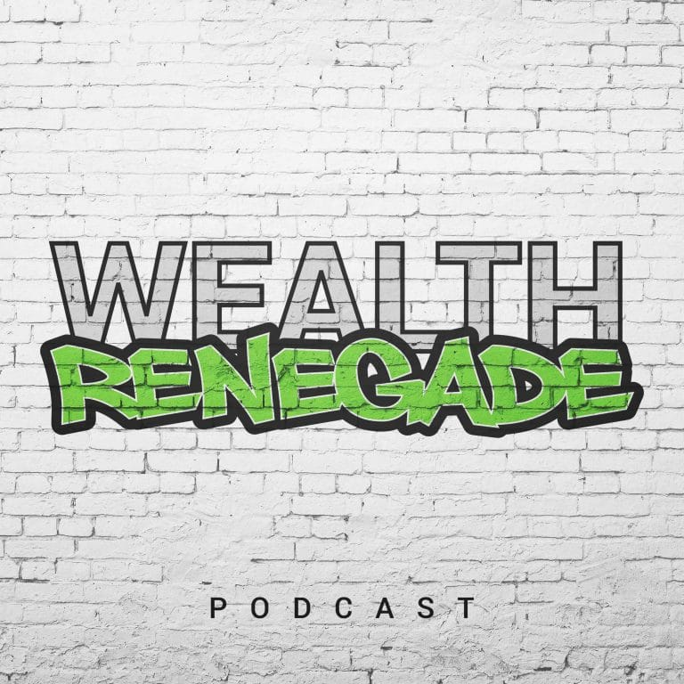 wealth-renegade-podcast-image